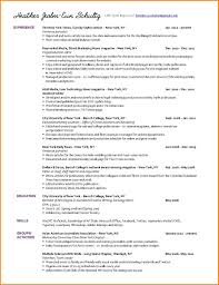 15+ Expected Graduation Date On Resume | Paycheck Stubs Sample Fs Resume Virginia Commonwealth University For Graduate School 25 Free Formatting Essentials The Untitled 89 Expected Graduation Date On Resume Aikenexplorercom Unusual Template For College Students Ideas Still In When You Should Exclude Your Education From Dates Examples Best Student Example To Get Job Instantly Aspirational Iu Bloomington Oneiu Templates Recent With No Anticipated Graduation How To Put
