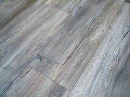 Stranded Bamboo Flooring Wickes by Best 25 Grey Laminate Flooring Ideas On Pinterest Laminate