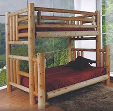 Queen Loft Bed Plans by Bunk Beds Loft Bed With Desk Underneath Bunk Bed Plans With