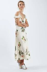 topshop dresses maxi gallery formal dress maxi dress and plus
