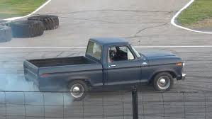 1975 Ford F100 CLOSE CALL (Spectator Drags) - YouTube 1975 Ford F250 4x4 Highboy 460v8 The Tale Of Rural And F75 Truck Hoonable Aaron Kaufmans Road To Restoration Drivgline 73 Ford F100 Lowrider Father And Son Project Youtube 2016 F750 Tonka Review Gallery Top Speed 10 Green Trucks For St Patricks Day Fordtrucks Most Popular Tire Size 18s F150 Forum Community Of 2015 2018 Bora 6x135mm 175 Wheel Spacers Pair F150175 1976 Ranger Xlt Longbed 1977 1978 1974 Sale Classiccarscom Cc982146 2558516 Or 2857516 Enthusiasts Forums Amazing Silver 7375 Lifted Pinterest