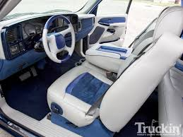 Filename: 1010tr_05+2002_chevy_silverado+interior.jpg (superior ... Other Sterling Other Stock P13 Interior Mic Parts Tpi Accsories For Trucks Best 2017 1992 Dodge Truck Psoriasisgurucom What Do You When All Want To Build Is A Dualie Truck But Chevy Images Gmc Wonderful In Fireplace Picture 1104cct Ram Wwwinepediaorg 1965 Ford F100 1987 Toyota Interior Parts Bestwtrucksnet Exquisite On Lighting Charming 2003 1500 7
