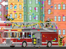 Fire Truck Mini Game Confetti | Things That Make People Go Aww American Fire Truck With Working Hose V10 Fs15 Farming Simulator Game Cartoons For Kids Firefighters Fire Rescue Trucks Truck Games Amazing Wallpapers Fun Build It Fix It Youtube Trucks In Traffic With Siren And Flashing Lights Ets2 127xx Emergency Rescue Apk Download Free Simulation Game 911 Firefighter Android Apps On Google Play Arcade Emulated Mame High Score By Ivanstorm1973 Kamaz Fire Truck V10 Fs17 Simulator 17 Mod Fs 2017 Cut Glue Paper Children Stock Vector Royalty