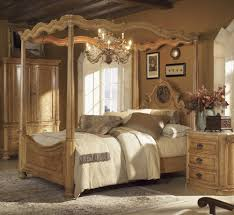 High End Well Known Brands For Expensive Bedroom Furniture