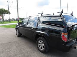 Honda Ridgeline Truck Cap 2007 Honda Ridgeline Leer 100xq Topperking ... Truck Cap Rise Vs Flat Mtbrcom 13 Showy Leer Canopy Prices Hdq B 0x Theoldchaphotel Bed Topper Buyers Guide 2015 Medium Duty Work Info On Honda Ridgeline Youtube Covers Cover 42 Caps For Sale Leer Tonneau The Best Rolling Folding Retractable Ideas Nissan Frontier Forum Top 10 Reviews Of 65 Foot Blue Flame With Page 2 Commercial World Who Makes The Areleersnugtop 3 Dodge Topperking Tampas Source For Truck Toppers And Accsories