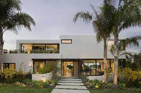 104 Modern Architectural Home Designs 30 Stunning Houses Best Photos Of Exteriors