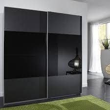 promotion armoire chambre phénoménal promotion armoire chambre emejing armoire chambre