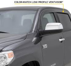 AVS Color Match Low Profile Window Deflectors - OEM Style Rain Visors 2pcs For S10sonahombreblazerjimmy Sun Rain Guard Vent Shade Toyota Dyna Window Visors Car Accsories On Carousell For 042014 F150 Ext Truck Window Visorswind Deflector Rain Tapeon Outsidemount Shades Weather Air Snow Egr Usa Inchannel Visors Toyota Tacoma Never Ending Lund Intertional Products Ventvisors And Deflect Auto Ventshade 94985 Smoke Original Ventvisor 4 Piece Side Aurora Truck Supplies Automotive Jim Kart Medium Inchannel Tinted Chevy Colorado Gmc Canyon In Putco Element Weathertech Deflector Wind Visor Ships Free