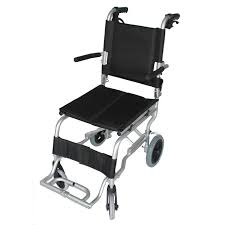 Folding Aluminium 6.7kg Lightweight Travel Wheelchair With Handbrakes 8 Best Folding Wheelchairs 2017 Youtube Amazoncom Carex Transport Wheelchair 19 Inch Seat Ki Mobility Catalyst Manual Portable Lweight Metro Walker Replacement Parts Geo Cruiser Dx Power On Sale Lowest Prices Tax Drive Medical Handicapped Recling Sports For Rebel 18 Inch Red Walgreens Heavyduty Fold Go Electric Blue Kd Smart Aids Hospital Beds Quickie 2 Lite Masters New Pride Igo Plus Powered Adaptation Station Ltd