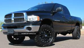 2005 Dodge Ram 2500 Slt 5. 9l Cummins Diesel Crew Cab 4x4 Shorty Ford Truck Quotes On Quotestopics Tow Best Of Ford Found On Road Dead Haha Pinterest Auto Repair Forms Unique Used Jaguar F Pace 3 0d V6 S 5dr Awd Replacement Duramax Diesel Engines For Sale Bombers Custom 6 Door Trucks The New Toy Store Backgrounds Group 84 Mechanics Hub Courage Quote From Richard Branson Teslas Electric Semi Truck Elon Musk Unveils His New Freight 2006 Dodge Ram 2500 Slt Diesel Off Road Truck Off Wheels Vickers Dg4v3s2amu1b560en400 Ebay