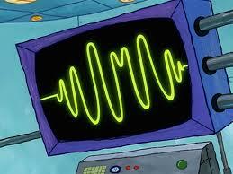 Spongebob Squarepants Halloween Dvd Episodes by Karen Plankton Encyclopedia Spongebobia Fandom Powered By Wikia