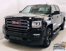 New 2018 GMC Sierra 1500 SLE, Crew Cab Onyx Black - $49019.0 | 440 ... 1956 Gmc Pickup For Sale Classiccarscom Cc1015648 Gmc56 Photos 100 Finland Truck Cc1016139 Panel Information And Momentcar Pin By James Priewe On 55 56 57 Chevy Gmc Pickups Ideas Of Picture Car Locator Devon Hot Rods Club Cars Piece By Rod Network 1959 550series Dump Bullfrog Part 1 Youtube New 2018 Sierra 1500 Sle Crew Cab Onyx Black 4190 440 56gmc Hash Tags Deskgram Hammerhead 0560436 62018 Front Bumper Low