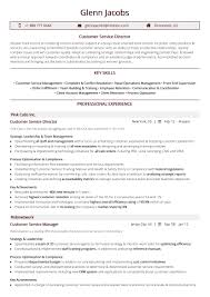Customer Service Director Resume Sample By Hiration Customer Service Manager Job Description For Resume Best Traffic Examplescustomer Service Resume 10 Skills Examples Cover Letter Sales Advisor Example Livecareer How To Craft A Perfect Using Technical Support Mcdonalds Crew Member For Easychess Representative Patient Template On A Free Walmart Cashier Exssample And 25 Writing Tips