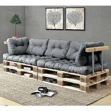 mousse pour canapé pas cher canape coussin rectangulaire pour canapé high definition