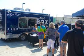 Alamo Beer Co. Hosts San Antonio's First Annual Food Truck Showdown ...