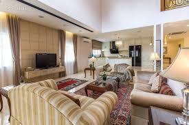 100 Country Interior Design Classic Living Room Bungalow Design Ideas Photos Malaysia