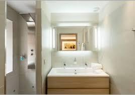 eguisheim chambre d hotes chambre d hote eguisheim alsace 976484 vins meyer jean luc et