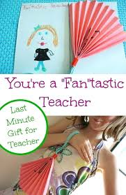 Best Teacher Gift Ideas Images On Handmade Gifts Simple Craft Last Minute