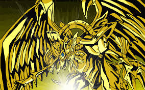 Yugioh Dragon Deck List by 79 Entries In Yu Gi Oh Wallpapers Group