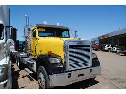 Used Trucks Houston   New Car Models 2019 2020 Best Pickup Trucks 2018 Auto Express Vintage For Sale In Australia Used Chevrolet Trucks For Sale Hammond Louisiana Classic Chevy Detail 20 New Cheap Nice Old Pickup Truck 64 Pinterest Inspiration Ford Tow Car Of The Week 1939 Ford 34ton Truck Cars Weekly 2016 Peterbilt 579 Epiq For Sale 1689 Low Mileage Classic Trucks In Ocala May 2017 Prestige Auto 1950 Dodge Series At Webe Autos 1958 Morris Minor 100911789