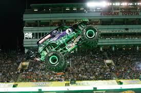 Grave Digger 32 | Monster Trucks Wiki | FANDOM Powered By Wikia Grave Digger 32 Monster Trucks Wiki Fandom Powered By Wikia Jam 2018 At Cardiff Principality Stadium Review Returns To Sun Bowl Saturday And Sunday Roared Into Orlando Family Fun Trucks Franketeins Birthday Houston Green Bay Packers Remote Control Truck The Pro Shop Tickets Sthub Just A Car Guy The Are Coming Qualcomm Jan 21st 7pm Flyers Big Mean Rock Crawling 120 Scale Modified Rolls Tampa Bloggers 20 Things You Didnt Know About Monster As Comes 24volt Battery Powered Rideon Walmartcom