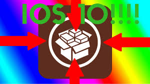 Msn Mahjong Tiles Free by Creative Articles U2026
