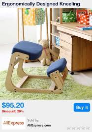 Ergonomic Office Kneeling Chair For Computer Comfort by Best 25 Ergonomic Chair Ideas On Pinterest Chair Design