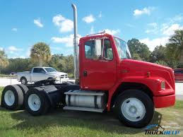 1997 Freightliner FL80 For Sale In Tampa, FL By Dealer Lifted Trucks For Sale Near Tampa Chevy Silverado Posies Flower Truck Picture 34 Of 50 Food Sink Fresh Built For Cheap 1999 Chevrolet 8995 Cyber Car Store Used Cars Fl Dealer Ford F250 In Brandon Pizza Trailer Bay Heavys Best Soul Pickup Fl In Tx 1969 Ck Sale O Fallon Illinois 62269 New 2018 Ram 1500 Lease