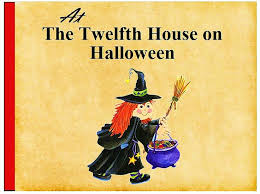 Pre K Halloween Books by 29 Best Math Graphing Images On Pinterest Math And Basket