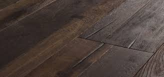 Reclaimed Barn Wood Tiles Multi Toned And Directional Top Trends In Flooring