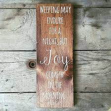 Wooden Wall Art Quotes Unique Ideas Wood Quote Words
