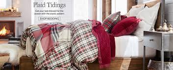 Pottery Barn Charleston Sofa Dimensions by Home Furnishings Home Decor Outdoor Furniture U0026 Modern Furniture