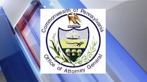 bureau am ag ag shapiro warns of mortgage modification scams across pa wpmt fox43