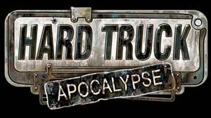 Hard Truck Apocalypse Hel Melody - YouTube Hard Truck Apocalypse Full Game The Gamers Artemiy Karpinskiy Van Steam Community Guide Launcher Mod Manager For Truck Apocalypse Youtube Download Pssfireno Arcade Ex Machina On Bargain Bin Youtube Delifrost Full Game Free Pc Part 1 Image Artwork 4jpg Trading