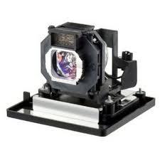 best 25 panasonic projector ideas on sharp projector