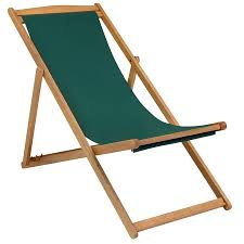 Charles Bentley Foldable Deck Chair – Green | Robert Dyas Adams Manufacturing Quikfold White Resin Plastic Outdoor Lawn Chair Amazoncom Kettler Roma Folding Lounger In Patio Decorating Costco Adirondack With Ottoman Hl 4pack Chairs Portable For Fniture V Sshbndy Sfy Sjpg Blue Bar 51 Stackable Shop Mfg Corp Delta Wicker Chaise Lounge Gk6460 Flash The Home Depot Canada 12 Best 2019 Sets Yards Deck Lowes For Stunning Lel1whitegg Bizchaircom Green Attractive Colour 1 Colorful At