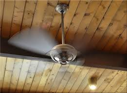 Ceiling Fan Wobbles When On High by Home Ceilingfansreviewed Com