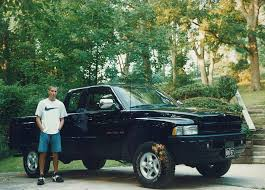 Yearn For Surrender: Goodbye Big Black Truck... Hello Van?! 2015 Ram 1500 Black Express Review Autoguidecom News Truck Of The Week 12252011 Tamiya King Hauler Rc Truck Stop A Second Chance To Build An Awesome 2008 Chevy Silverado 3500hd 110 4x4 Big Nitro Remote Control 60mph Lifes Journey With The Welcome Big Black Car V10 Farming Simulator 15 Mod Two Contrasting Shiny Modern And White Rigs Semi Trucks Nice Dodge 2500 Hd Proteutocare Engineflush Dodge Ram Used 2016 Horn Rwd For Sale In Cumming Ga T72068a Kid Rocks Custom Goes For Us Workers Lifted Black Truck Dodge Ram Pinterest