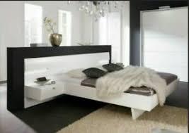 details zu schlafzimmer starlight komplett in weiß