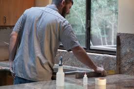 küchenarbeitsplatte austauschen diese kosten entstehen
