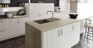 kücheninsel mit spüle die perfekte arbeitsstation blanco
