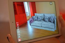 How Augmented Reality & Innovation Are Shaping The Future Of ... Save Money With The 7 Best Free Interior Design Apps Home App For Ipad Most Decor Luxurious Bathroom Awesome Homestyler Stunning 3d Contemporary Ideas Be An Designer Hgtvs Decorating Decohome 3d Freemium Android On Google Play Fascating Minimalist Living Room For Ipad Most Professional
