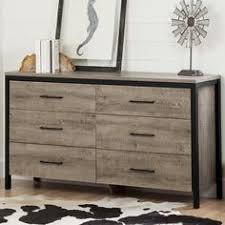 Drexel Heritage Sinuous Dresser by Found It At Joss U0026 Main Sheehan 3 Drawer Chest Quinn Board
