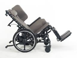 Are Geri Chairs Restraints by Resources Broda Seating Reclining Wheelchairs Pressure Relief