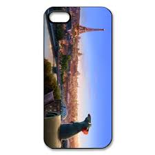 Custom iphone 5 case Cheap iphone 5 case