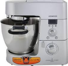 de cuisine cuiseur cuiseur top 10 des meilleurs robots cuiseurs sur le marché