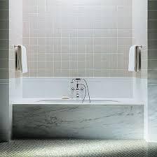 bathroom shower ceramic tile designs interior design ideas