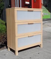 Hemnes 6 Drawer Dresser Blue by Furniture U0026 Sofa Hopen Dresser Malm Six Drawer Dresser Ikea