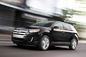 2014 Ford Edge Reviews And Rating | Motor Trend Ford Edge 20 Tdci Titanium Powershift 2016 Review By Car Magazine 2000 Ranger News Reviews Msrp Ratings With Amazing Mid Island Truck Auto Rv New For 2018 Sel Sport Model Authority 2005 Extended Cab View Our Current Inventory At Used 2015 Sale Lexington Ky 2017 Kelley Blue Book For Sale 2001 Ford Ranger Edge Only 61k Miles Stk P5784a Www Ford Weight Best Of Specificationsml Cars Featured Vehicles For In Columbus Oh Serving 2007 Urban The Year Gallery Top Speed F150 Raptor Hlights Fordca