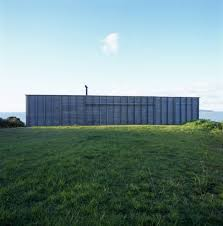 100 Shipping Container Beach House Like Bach In Coromandel